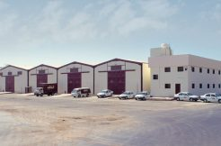 RIYADH WAREHOUSE-1